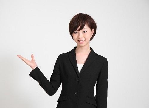 大阪で内装工事を行っている【エープランニング】では豊中・茨木からのご相談もお受け致します