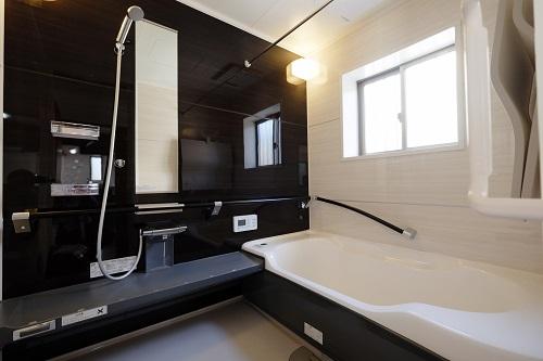 伊丹でマンションリフォームをお考えの方は【エープランニング】へ~リビングや水廻り(キッチン・お風呂)のリフォームに対応~