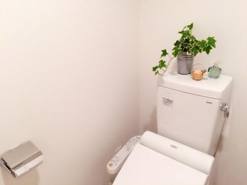 茨木のアパートリフォームを行っている大阪市の【エープランニング】ではトイレや台所など水廻りリフォームにも対応
