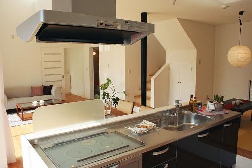 伊丹でマンションリフォームを行っている【エープランニング】ではリビングや水廻り(キッチン・お風呂)など様々なリフォームに対応